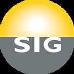 SIG_Q.PNG