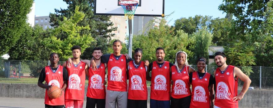 Team Grand-Sac