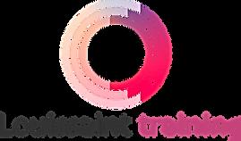 luissaint-logo.png