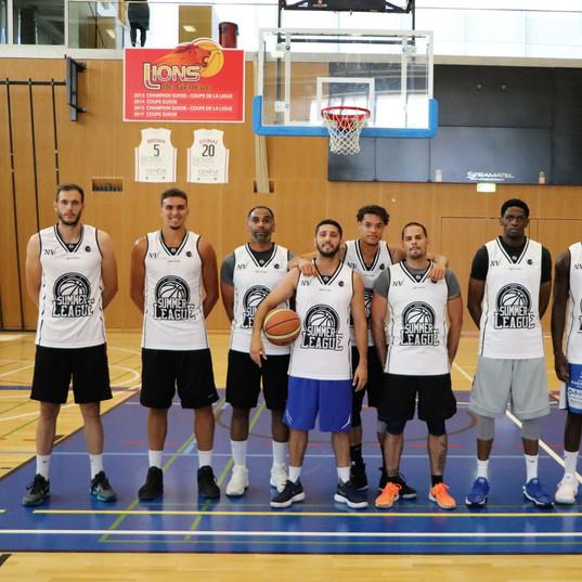 Final Four_Quart de Finale_04_Team Uncle