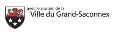 logo ville du  Grand-Saconnex_avec le so