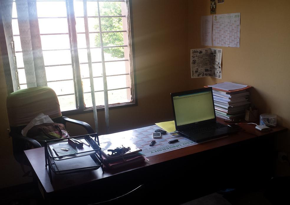 20150212_office.jpg