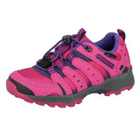Fremont scarpe outdoor pink lila