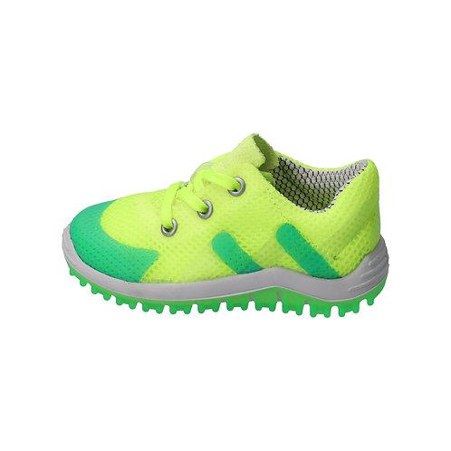 Pepino Pero scarpe sportive flessibili leggere lacci