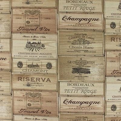 dekostoff-vins-franais_3470-01_2.jpg