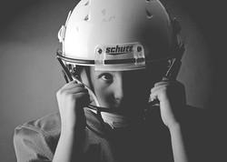 #photographer #photgraphy #kidphotoshoot #kidphotographer #kidsphoto #gutzmanphotography #photograph
