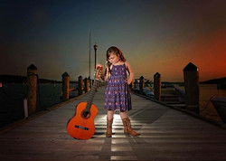 Album cover_ No birthday photo! #nikonphotography #photoshoot #photography #gutzmanphotography #tayl