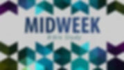 MIDWEEKBIBLESTUDY2018.jpg