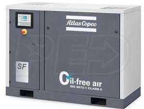 atlas copco compressor.jpg