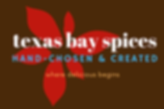 Texas bay spices red bay leaf.png