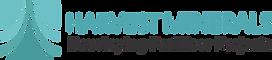 Harvest - Logo.png