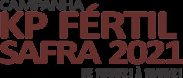KP FÉRTIL - CAMPANHA 2021 .png
