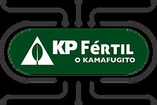 KP FÉRTIL - logo.png