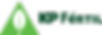 KPfértil_Logo_Horizontal_peq.png