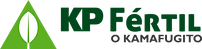 KP_fértil_-_logo_1.png
