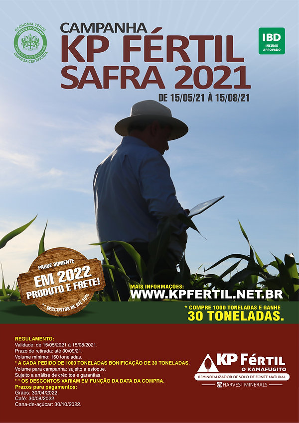 KP FÉRTIL - CAMPANHA 2021.jpg
