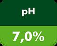 ph.png