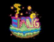 logo 3d-01.png
