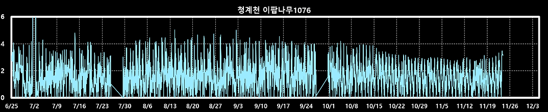 (20)이팝1076.png