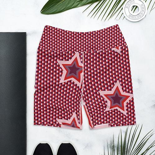 Shorts VICHY