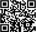 QRcode example.png