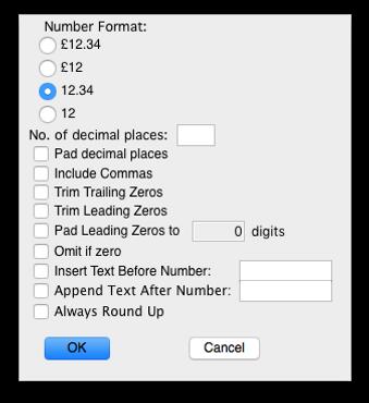 number-formats.png