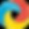 catbase logo