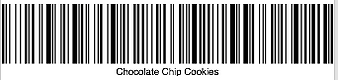 barcode128.png