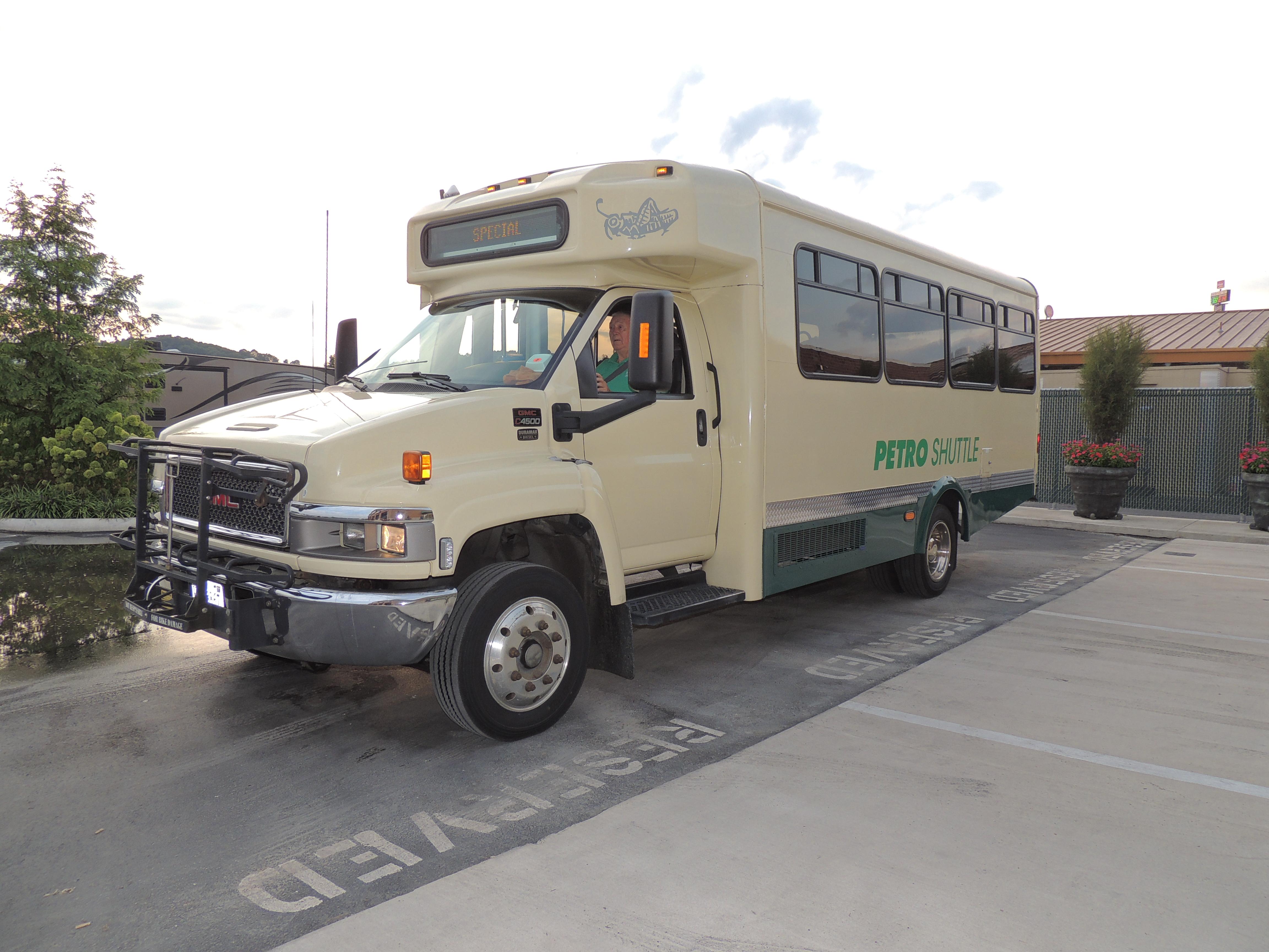 DSCN7095