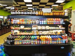 C-Store1