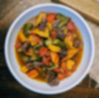 Beef Stew.jpg
