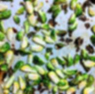 Sesame Roasted Brussel Sprouts1.jpg
