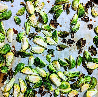 Sesame Roasted Brussel Sprouts1.jpg