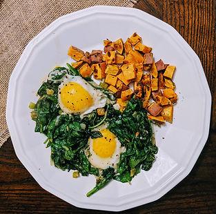 Spinach and Feta Baked Eggs.jpg