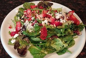Sundried Tomato Salad.jpg