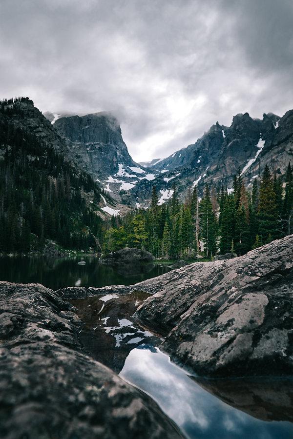 dream lake pond full.JPG