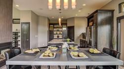 custom-homes-photo-167