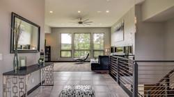 custom-homes-photo-153