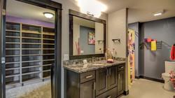 custom-homes-photo-207