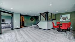 custom-homes-photo-195