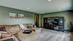 custom-homes-photo-197