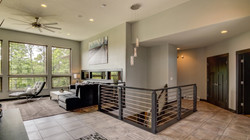 custom-homes-photo-154