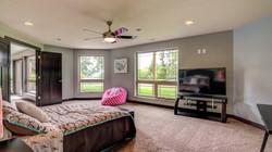 custom-homes-photo-187