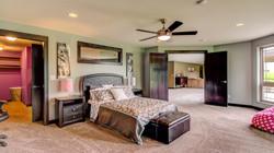 custom-homes-photo-186