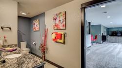 custom-homes-photo-206