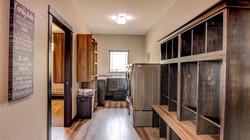 custom-homes-photo-202
