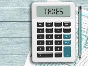 tax calculator.jpg