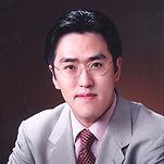飯田国大2021 (1).JPG