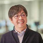 iwata (1).jpg
