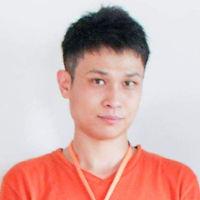 participant-06-髙橋和也写真2019.jpg